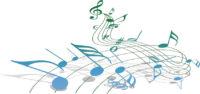 Metodo Orff-Schulwerk: per la Musica ci vuole Orecchio, Cuore…ma soprattutto Cervello!