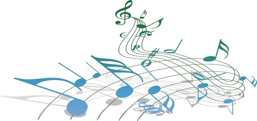 La musica percepita da orecchio, cuore e cervello
