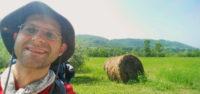 Il Cammino di Francesco a modo mio: Tappa 4 da Città di Castello a Pietralunga