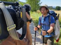 Il Cammino di Francesco a modo mio: Tappa 7 da La Barcaccia ad Assisi