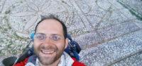 Il Cammino di Francesco a modo mio: Tappa 11 da Romita di Cesi a Speco di Narni via Collescipoli