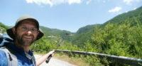 Il Cammino di Francesco a modo mio: Tappa 16 da Borgo San Pietro a Villagrande di Tornimparte via Fiamignano
