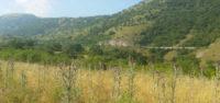 Il Cammino di Francesco a modo mio: Tappa 21 da Sulmona a Pescocostanzo su sentiero