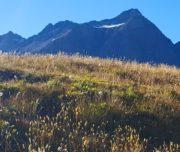 Alta Val di Rhemes_Passicreativi