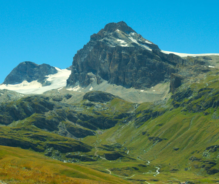 Weekend in Val di Rhemes con Passicreativi