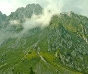 Gruppo Pizzo Camino_Val Camonica_Passicreativi