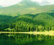 Lago di Lova_Val Camonica_Passicreativi