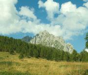 Pizzo Camino_Val Camonica_Passicreativi