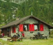 Rifugio Laeng_Val Camonica_Passicreativi