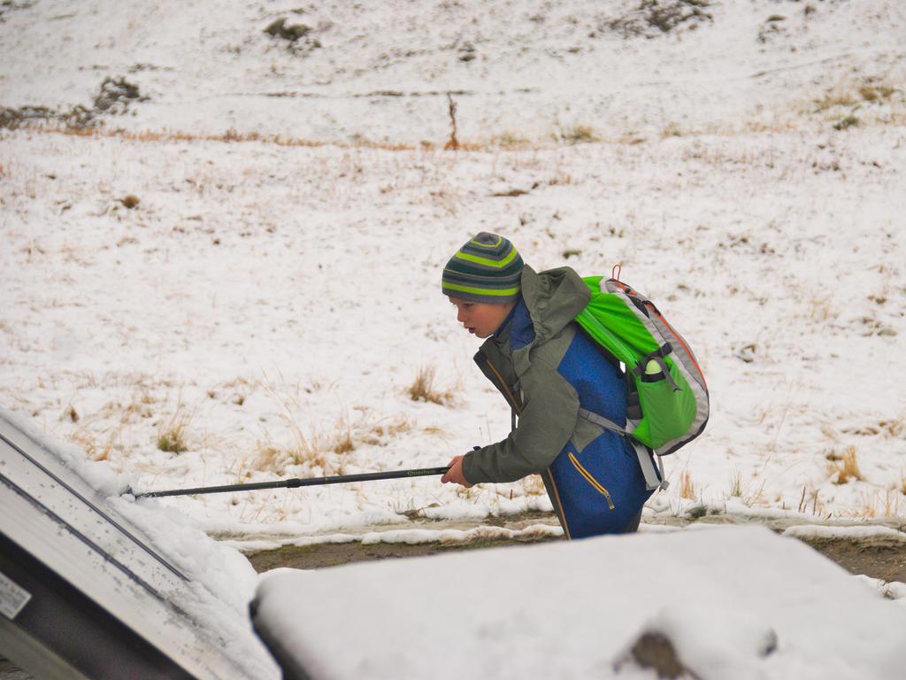 la magia della neve_Val di Rhemes_Passicreativi