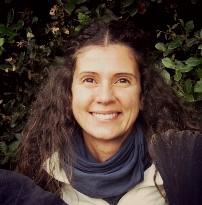 Daniela Minoggio_Guida Ambientale Escursionistica_AIGAE_Passicreativi