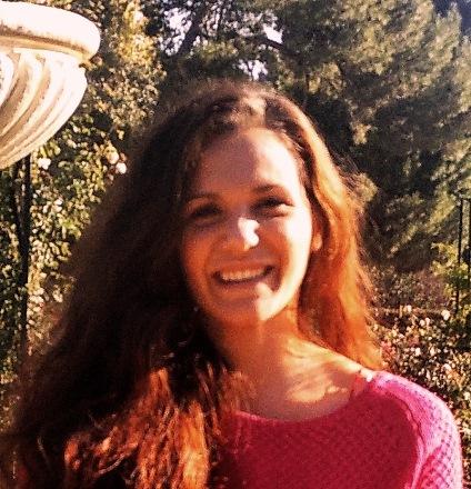 Jennifer_Bonera_Guida_Ambientale_Escursionistica_Aigae_Passicreativi