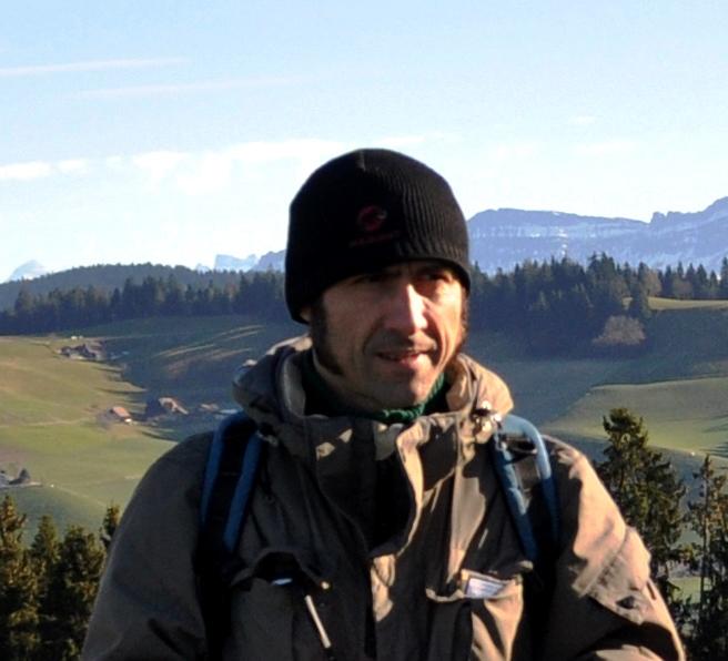 Marco_Baruelli_Guida Ambientale Escursionistica_AIGAE_Passicreativi