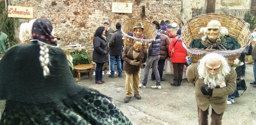 Carnevale_Livemmo_maschere_tradizionali Passicreativi 2017 low