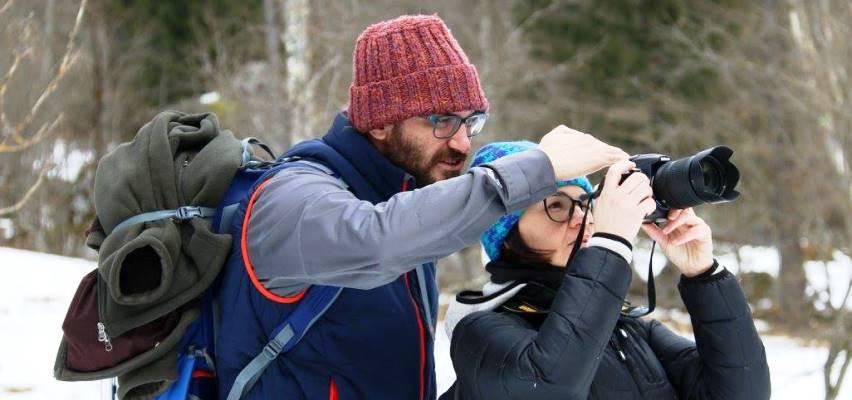 Gionata Pensieri fotografo guida ambientale escursionistica AIGAE PAssicreativi 2017 ok
