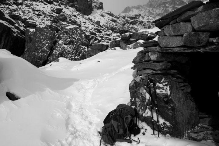 Alpe Piane_Bruno Molino 2017_passicreativi